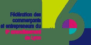 Commerçants Lyon 6 ouverts