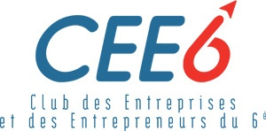CCE 6