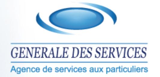 Sociétés de Services Lyon 6