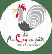 Restaurants Lyon 6ème