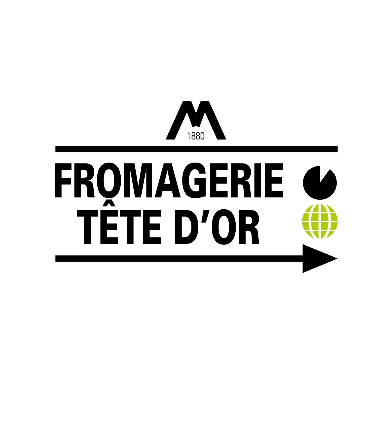 Commerces alimentaires Lyon 6ème