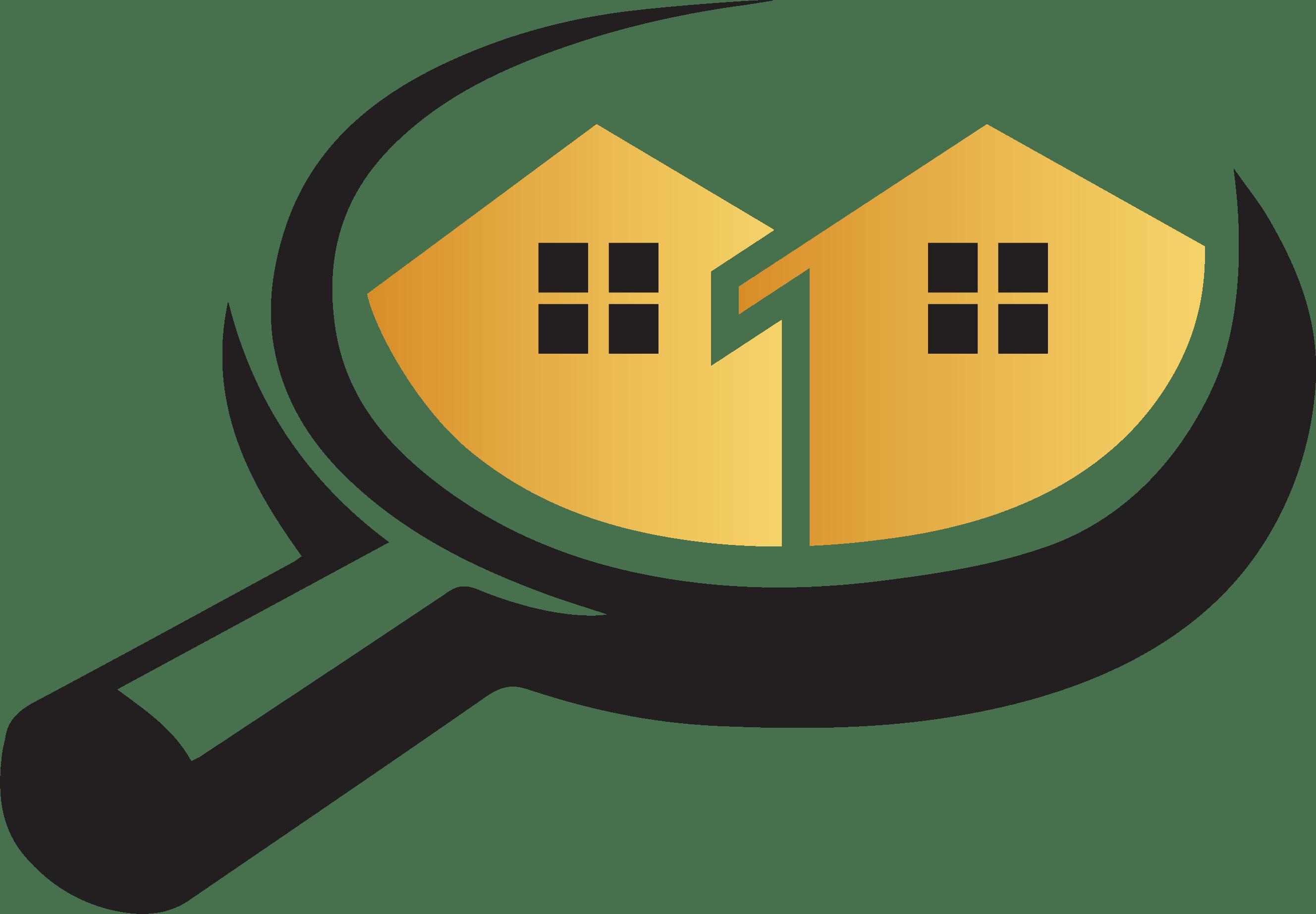 Mon Détective Immobilier LYON6